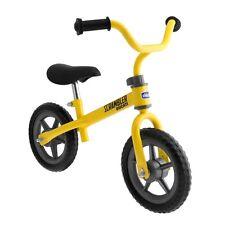 Jeux CHICCO Balance Bike Scrambler Ducati Mini Bicyclette Primo équilibre 3-5