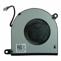 Dell 031TPT Compatible Laptop Fan
