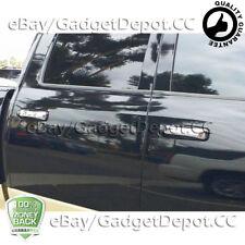 For 2003-2005 2006 2007 2008 2009 Dodge Ram 2500 3500 Chrome Door Handle Cover