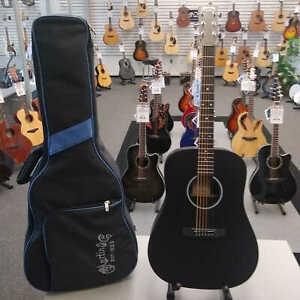 Martin DX1E Acoustic Guitar