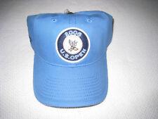 GOLF CAP 2006 U.S. OPEN AT WINGED FOOT GOLF CLUB . (WON BY GEOFF OGILVY)