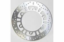 FIT HONDA X4 CB 1300 DCV/DCW/DCX/DCY (SC38) 97>00 EBC Brake Disc Rear Left