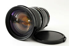 """""""NEAR MINT"""" Canon New FD  NFD 35-105mm f/3.5 Lens from Japan #677"""
