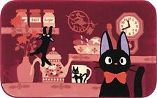 NEW Home Rug Kiki's Delivery Service Jiji Bathroom Floor Toilet Mat Kitchen