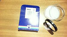 Filtro Filter JESSOP diametro 49 mm  JESCU149  +1