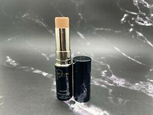Cle De Peau Beaute Concealer SPF 25 Sunscreen - Ocher - 0.17 oz