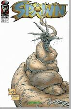 Comic - Spawn - Nr. 26 - Prestige - 1.Auflage - Infinity Verlag deutsch
