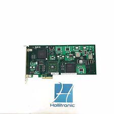 Ricoh PCBA Video x4 PCI-E Flamingo 45071304 45071421 Rev4