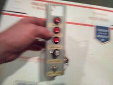 arcade test switch volume controller #349