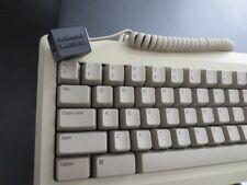 Drakware Mac2USB - vintage Macintosh to USB keyboard adapter