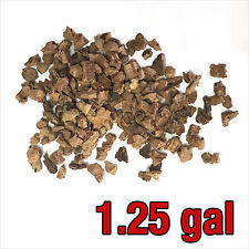 Cork Potting Mix - Medium Chips 10-20mm 1.25 gal