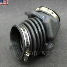 Air Cleaner Intake Hose Boot Tube Duct For Cadillac Chevrolet Impala 22935937