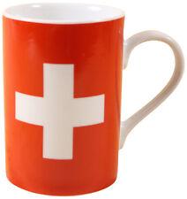 Suisse - Tasse À Café