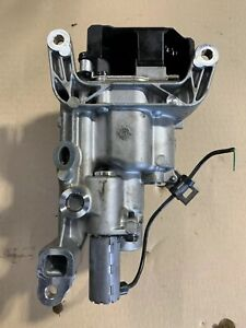 Genuine Engine Oil Pump for Mini R55 R56 R57 LCI R58 R59 R60 R61 1.6 N16 & N18