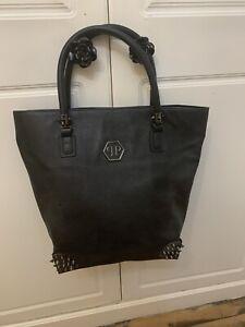 Philipp Plein Ladies Bag