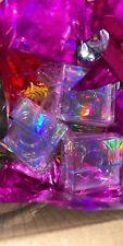 NEW 30 3D False Eyelashes Packaging Empty Lash Case Eyelash Box