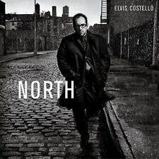 Costello, Elvis : North CD