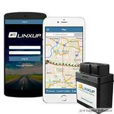 Obd Gps Service Vehicle Tracking Car Track Driver System Monitor Tracker