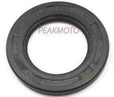 LT250R 1988-1992 Crank Balancer Oil Seal For Suzuki 09282-32004 32x52x5mm