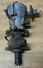 1956-58 Daimler Conquest 2.5L 6-Cyl used Lucas distributor w/Tach drive 40531A