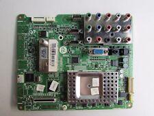 SAMSUNG LN32A330J1DXZA MAIN UNIT BN96-07892C , BN97-02606A