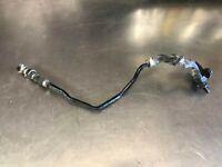 ABS Brake Vacuum Pipe Tube 0261230053 MAP Pressure Sensor OEM Audi 4B3611931
