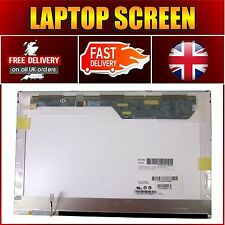 "NEW COMPATIBLE ACER LK.14108.002 14.1"" WXGA LCD LAPTOP SCREEN PANEL"