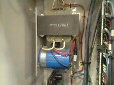 Repair service all Van Dorn 5-VS Standard Power 500B24H 24vdc and others