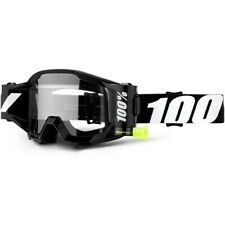 Cycling Goggles 100 Strata Forecast Outlaw