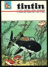 TINTIN JOURNAL TIM UND STRUPPI 1978 COVER RACKHAM > SELTENE PORTUGAL AUSGABE