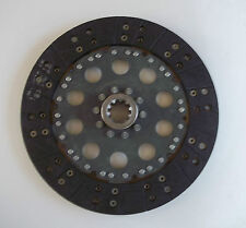 G.M. Clutch  Plate O.E.M P/N's 12582860 99615 04300 GR. 0.886   New Old Stock