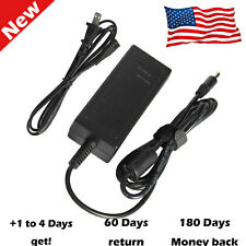 AC Adapter Charger For Lenovo Part# ADL45WCC, GX20K11838, PA-1450-55LL