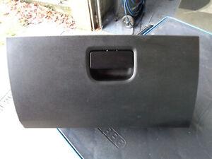 Handschuhfach  Ablagefach original Fiat Grande Punto 199  Bj2005-2010  735386347