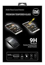 Matte Displayschutzfolie für Huawei Handy