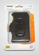 NEW Sealed DEFENDER SERIES CASE & HOLSTER for iPhone 4 OTTER