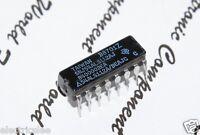 1pcs - TI SNJ54ALS112AJ 8400002EA 54ALS112A/BEAJC DIP-16 IC