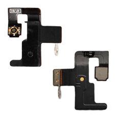 iPhone 4S WLAN WiFi Bluetooth Signal Antenna Antenna Flex Cable Flex