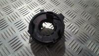 1j0959653  Airbag Slip Squib Ring Volkswagen Golf 539523-02