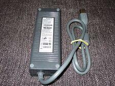 OFFICIAL MICROSOFT XBOX 360 203W XENON ZEPHER POWER SUPPLY