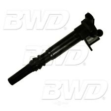 Ignition Coil Left BWD E1139