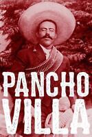 Pancho Villa Art Print Inch Poster 24x36 inch