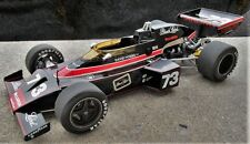 Formula Race Car Sports Racing Model Racer Concept Dream Hot Rod gP  f1 18 24 12