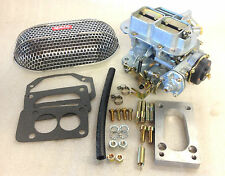 TOYOTA HILUX 22R CARB PERFORMANCE UPGRADE KIT SUIT WEBER CARBY CARBURETTOR