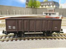 Piko 57741 Two Axle Open Wagon SNCF.  USA FREE SHIPPING