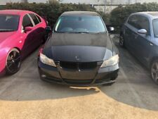 BMW E90 320i 03/08 Sedan Wrecking for Parts ONLY - WHEEL NUT