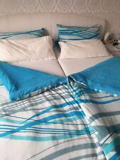Polarstern Bettwasche Gunstig Kaufen Ebay