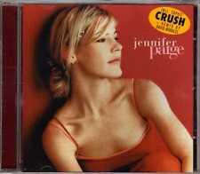 Jennifer Paige - Jennifer Paige - CDA - 1998 - Pop Crush Always You