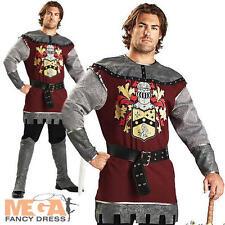 Rasta Imposta Fairy Tale Fancy Dresses