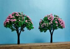 Premium Quality Lilac Trees for Multi Scale Use 6 Pieces per Pack