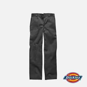 Dickies 874 Original Work Pant (Free Standard Shipping)